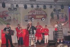 Jubiläum423