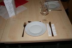 Dinner002