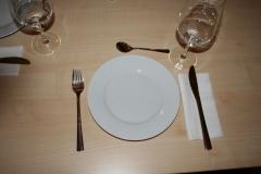 Dinner007