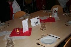 Dinner012