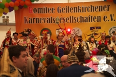 Fettdonnerstag-2020-053