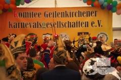 Fettdonnerstag-2020-054
