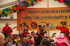 Fettdonnerstag-2020-059