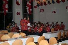 Galasitzung015
