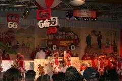 Galasitzung130