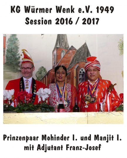 PP_2017