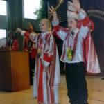 Kinderprinzenpaar_1999_2000