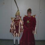 Kinderprinzenpaar_2004_2005