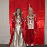 Kinderprinzenpaar_2007_2008