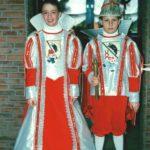 Kinderprinzenpaar_1998_1999