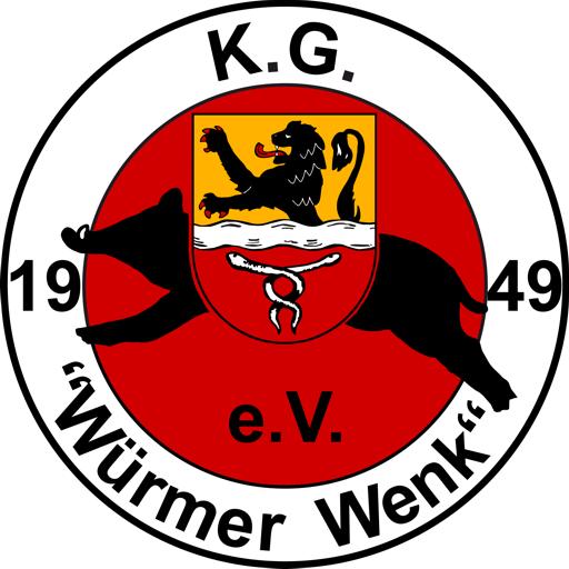 KG Würmer Wenk e.V. 1949